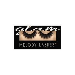 Melody Lashes Melody Lashes Pure Glam