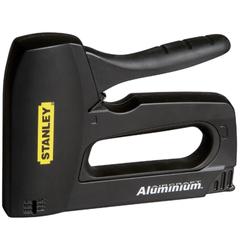 Handtacker Handheftpistole 6-TR150L für Klammern 6- 14 mm