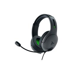 pdp Headset LVL50 Gaming Headset