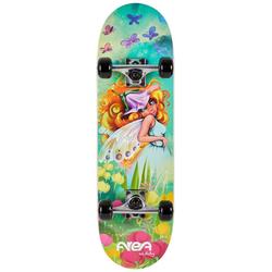 Area Skateboard Area Fairy - Kinderskateboard
