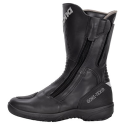 Daytona Road Star GTX boot Wide XL fit black 44