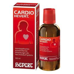 Cardio Hevert