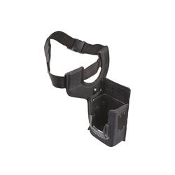 Holster für CN7X und CN7Xe (nur für Geräte mit Pistolengriff)
