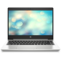 HP ProBook 440 G7 2D209ES