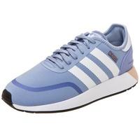 blue-white/ white, 38