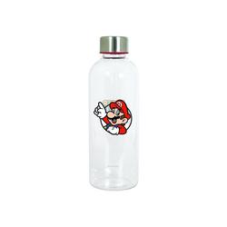 Super Mario Trinkflasche Super Mario Wasserflasche (850 ml)