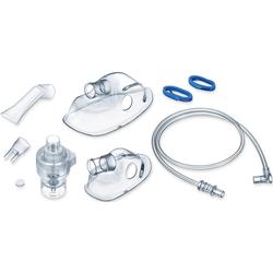 BEURER Inhalationsgerät Zubehör, für IH 60 und IH 58 Inhalator