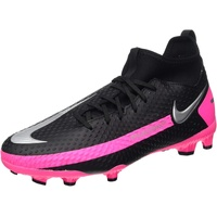 Nike Phantom GT Academy Dynamic Fit MG