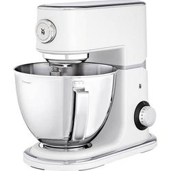 WMF Küchenmaschine Metall, Weiß