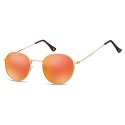 MONTANA Sonnenbrille MS92