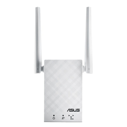 Asus Repeater WLAN-Repeater, RP-AC55