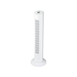 Duracraft® Turmventilator DO1100E4, Tragegriff