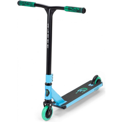 SLAMM TANTRUM V9 Scooter 2021 blue