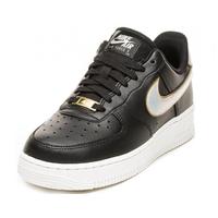 Nike Air Force 1 '07 Metallic