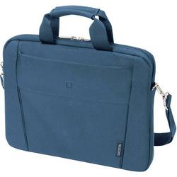 Dicota Notebook Tasche Tasche / Notebook / Slim Case BASE / 11 Passend für maximal: 31,8cm (12,5 )