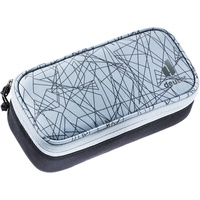 Deuter Pencil Case tin micado-graphite