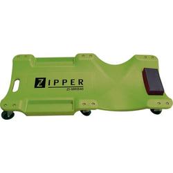 Zipper ZI-MRB40 Montagehocker und Rollbrett