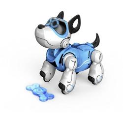 Pupbo - blue version Spielzeug Roboter