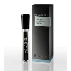 M2 Lashes Eyelash Activating Serum 4 ml