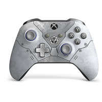 Gears 5 Limited Edition