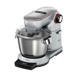 Bosch OptiMUM MUM9DT5S41 Küchenmaschinen - Silber