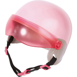 Baby Born Puppen Helm City Scooter Helm