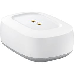 Samsung SmartThings Wassersensor Sensor