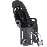 Hamax Zenith Kindersitz grau/schwarz 2020 Kindersitz-Systeme