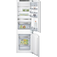 Siemens KI86NAF30 iQ500