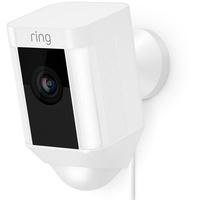 Ring IP-Tag/Nacht-Kamera 8SHIP7-WEU0 HD WLAN