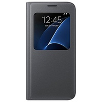 samsung-s-view-cover-fuer-galaxy-s7