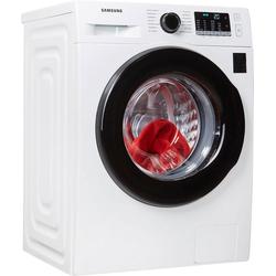 Samsung Waschmaschine WW81TA049AE/EG, 8 kg, 1400 U/min
