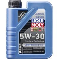LIQUI MOLY Longtime High Tech 5W-30 1136 Leichtlaufmotoröl 1l