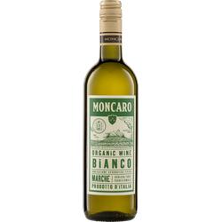 Marche Bianco IGT 2018 Moncaro Biowein