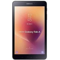 Samsung Galaxy Tab A 8.0 (2017) 16GB Wi-Fi Schwarz