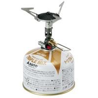 Soto Micro Regulator Stove (OD-1R)