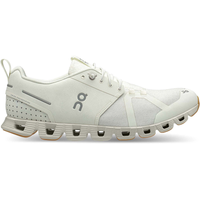On Cloud Terry W white 42