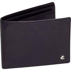 Esquire KH 2295 RFID 310251 Portemonnaie