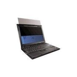 Lenovo 3M Notebook Sichtschutz-Folie 31,8 cm (12,5