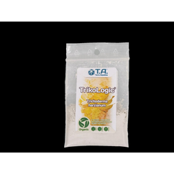 T.A. TrikoLogic 100g