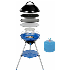 Campingaz Party Grill® 600 R