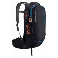 ORTOVOX Cross Rider 18 Avabag Kit