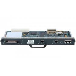 Cisco - C7200-I/O-2FE/E - Cisco 7200 Input/Output Controller with Dual 10/100 Ethernet