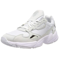 adidas Falcon cloud white/cloud white/crystal white 39 1/3
