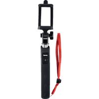 Hama Selfie Fun 70 Bluetooth