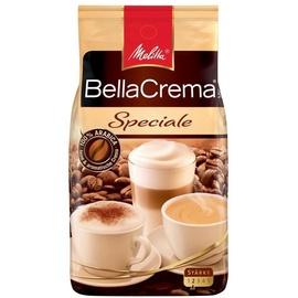 Melitta BellaCrema Speciale 1000 g