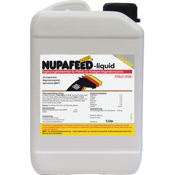 Nupafeed Horse Liquid Ergänzungsfutterm.f.pferde