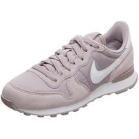 Nike Wmns Internationalist lilac-white/ white, 36.5