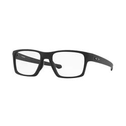 Oakley - Litebeam OX8140 01