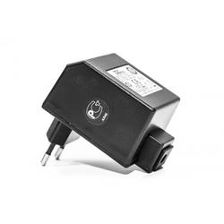 Netzgerät 3 W für Pumpe seliger® 150 L und Pumpe  seliger® 280